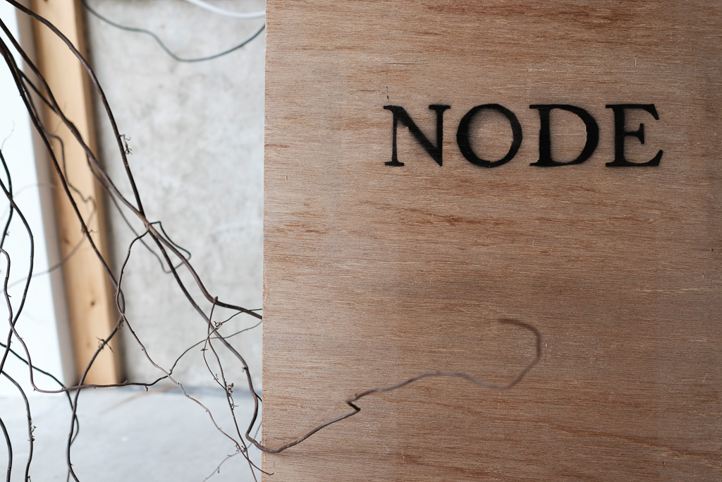 Calligraphy & Styling Day at Node Tasworks image gallery
