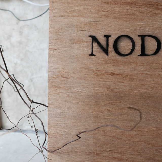 A Collaboration Workshop with NODE_TASWORK Image Gallery
