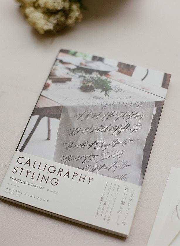 Paris Workshop image gallery