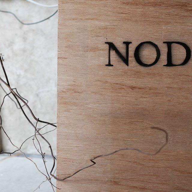 コラボレーションワークショップ with NODE Image Gallery