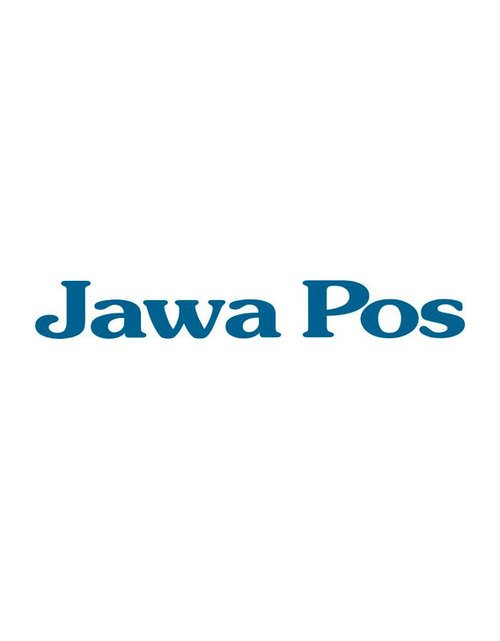 The Jawa Pos