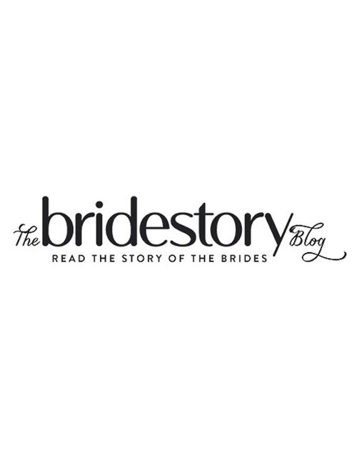 Bridestory Blog